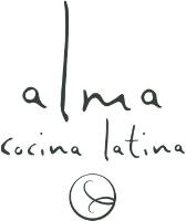 Alma logo (1).jpg