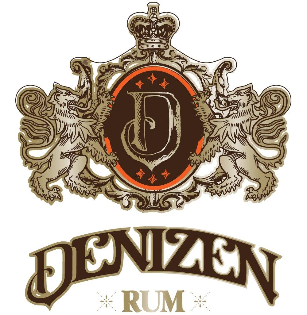 DenizenRum Logo CMYK-LiberatedSpirit (1).jpeg