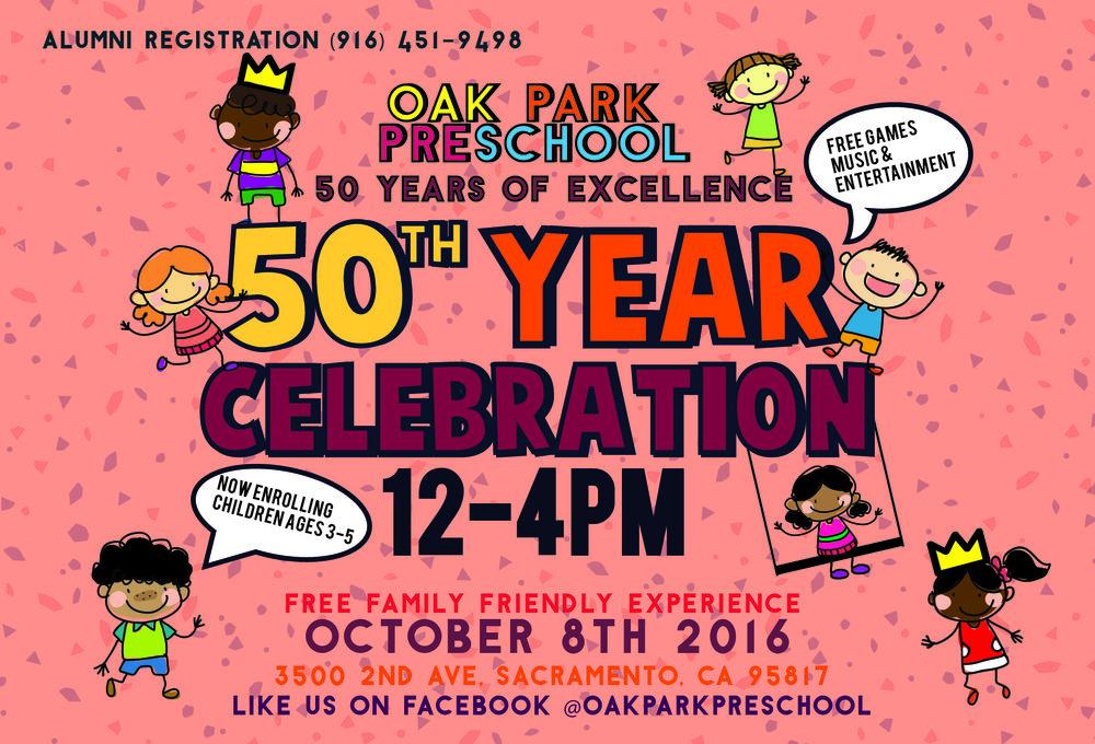 New Oak Park Preschool 50 year celebration-01.jpg