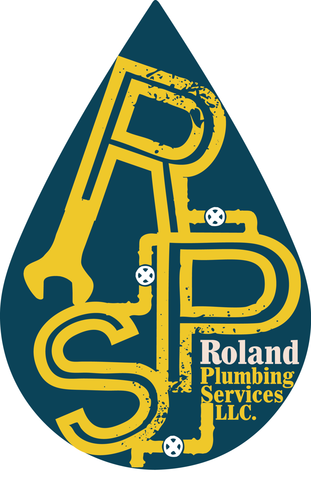 Roland Plumbing Serivces Logo.png