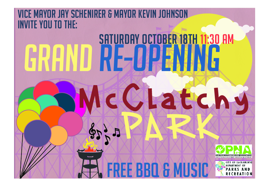 oak park playground grand opening .jpg