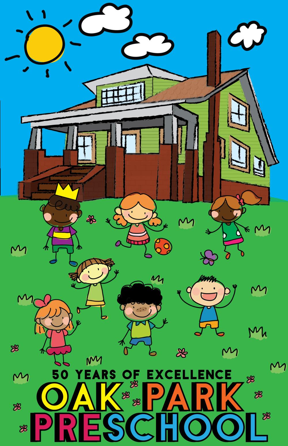 Oak Park Preschool house-01.jpg