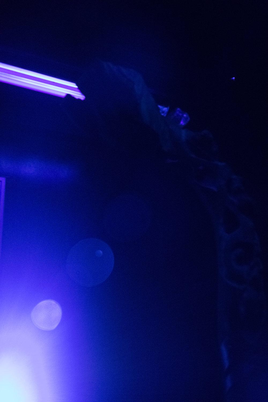 Black Light-11.jpg