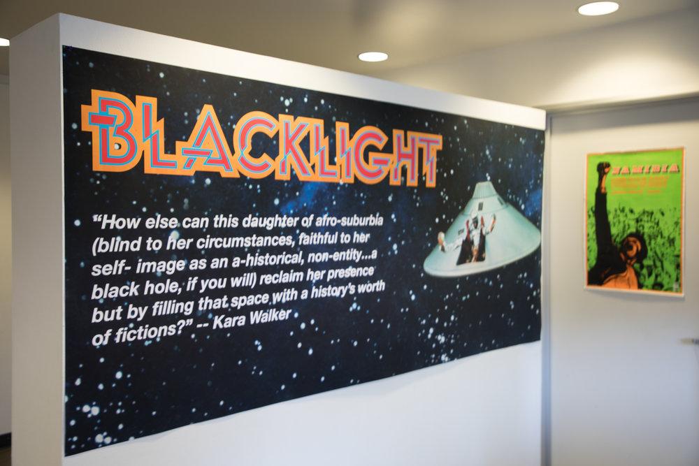 Black Light-43.jpg