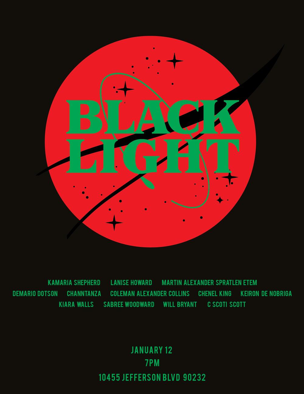 BLACK LIGHT -01.png
