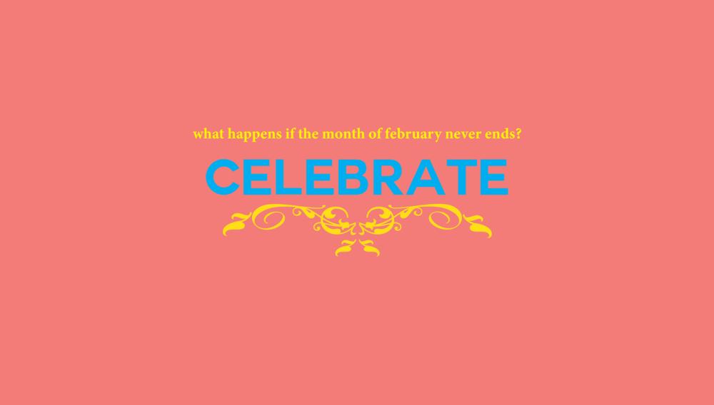 celebrate 2-02.png
