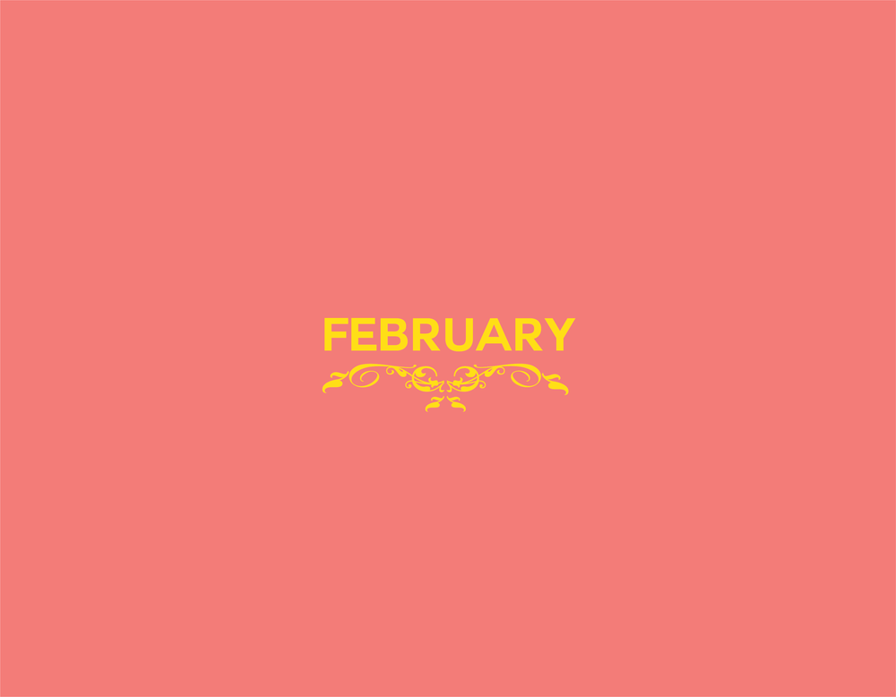 February 3-02.png