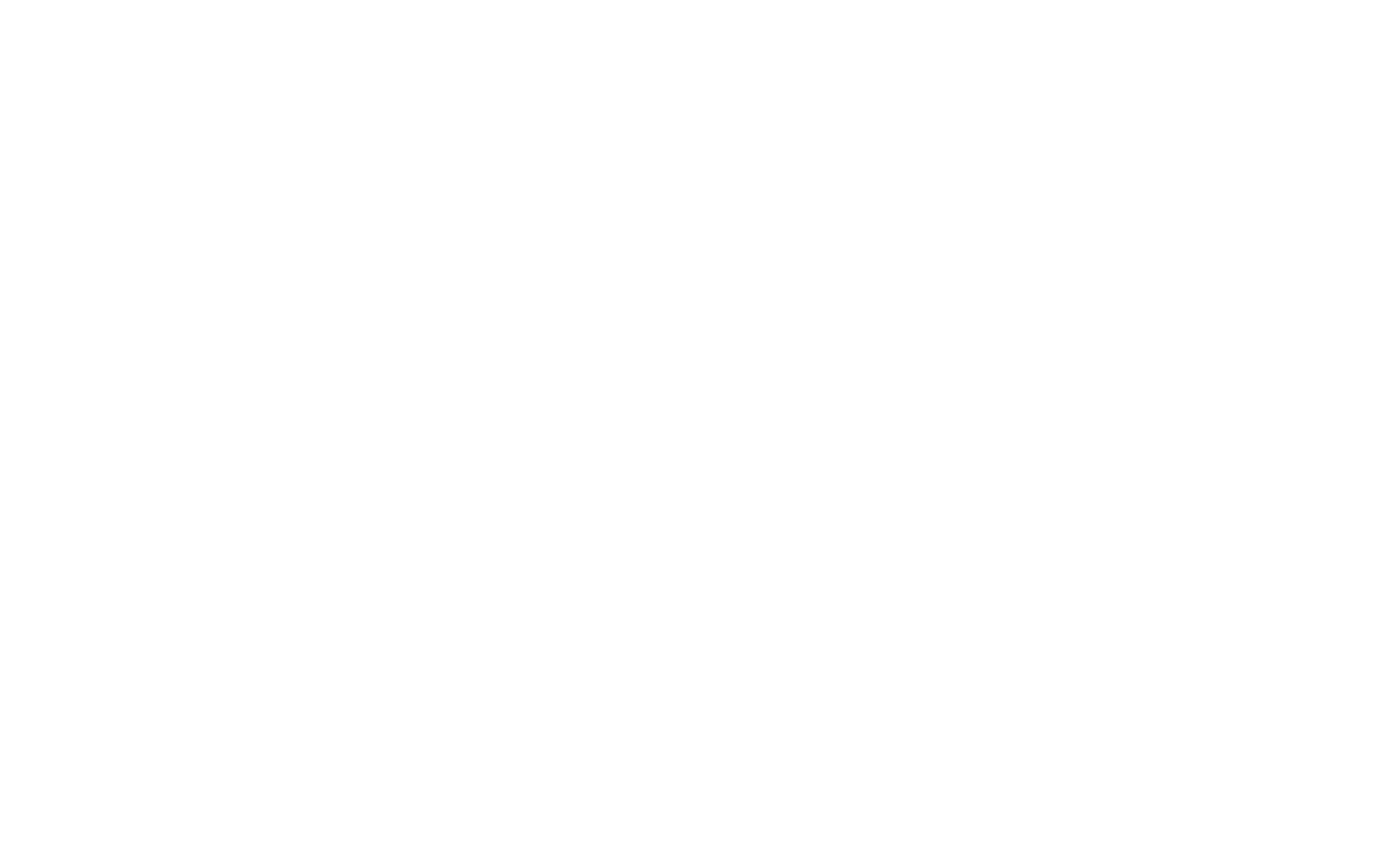 Ivy Hill Entertainment