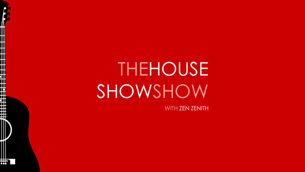thehouseshowshow-squarespacebanner.jpg