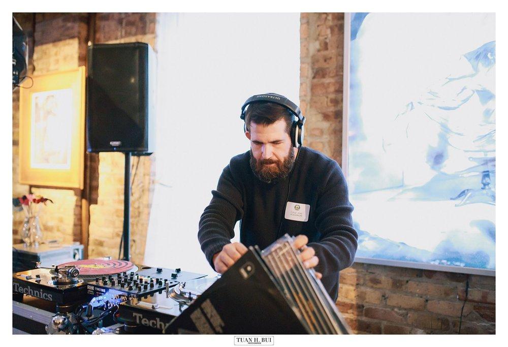 DJ Bothsides