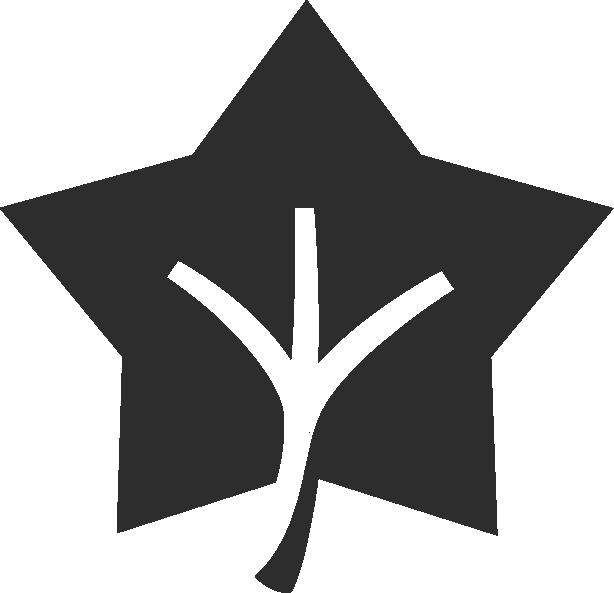 leaf (2).png