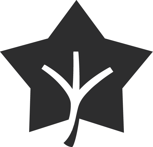 leaf (1).png