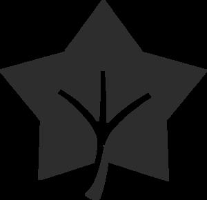 leaf+(2).png