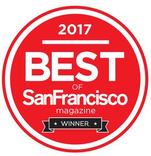Best of SF 2017 Logo.jpg