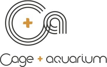 C&A Logo.jpg