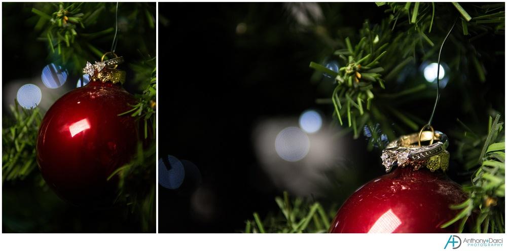 2014-12-18_0001.jpg