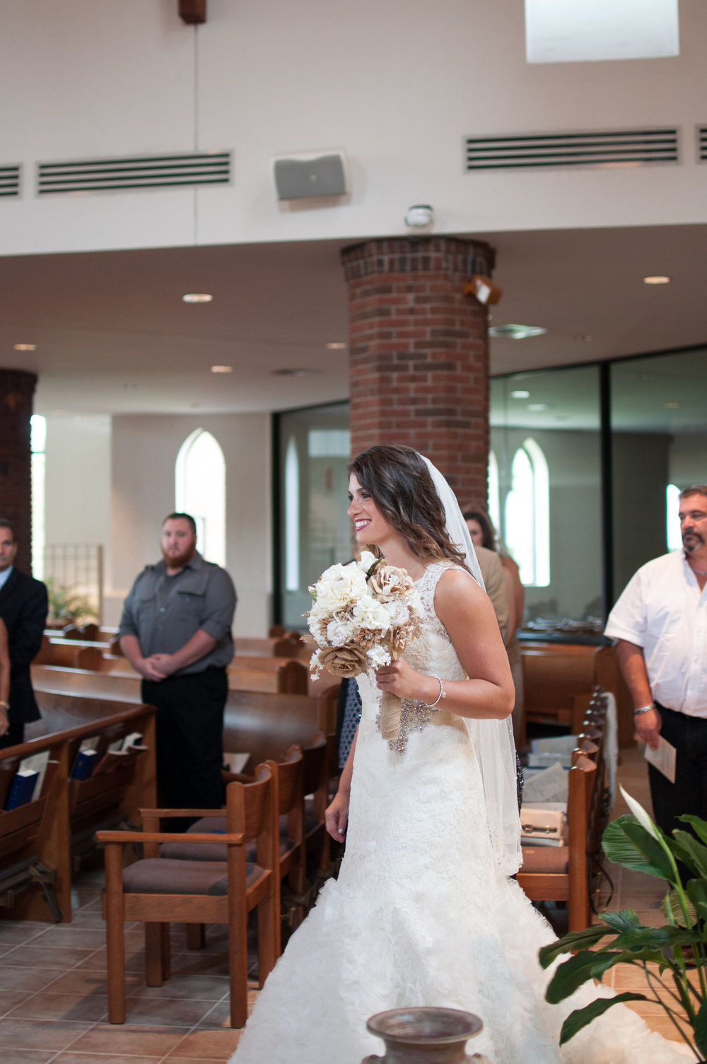 robynandbrian_wedding_15 (126 of 513).jpg