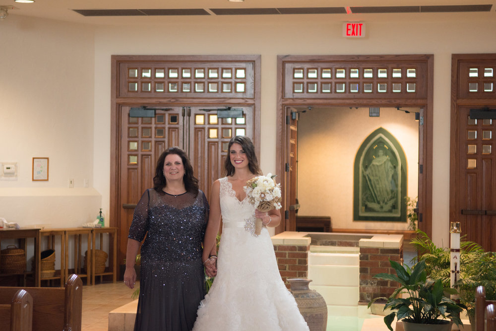 robynandbrian_wedding_15 (127 of 513).jpg