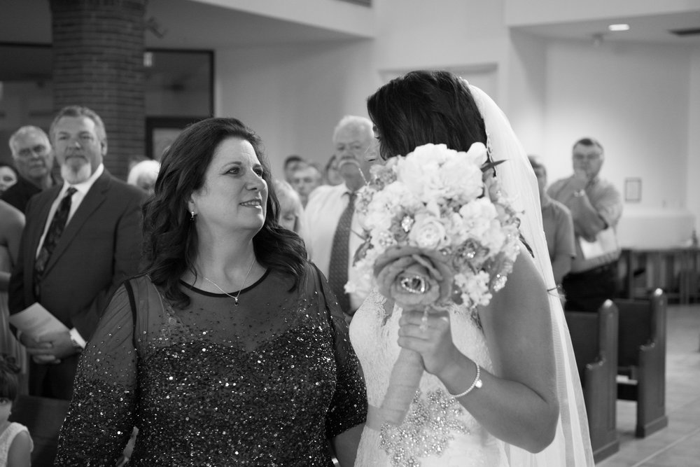 robynandbrian_wedding_15 (132 of 513).jpg