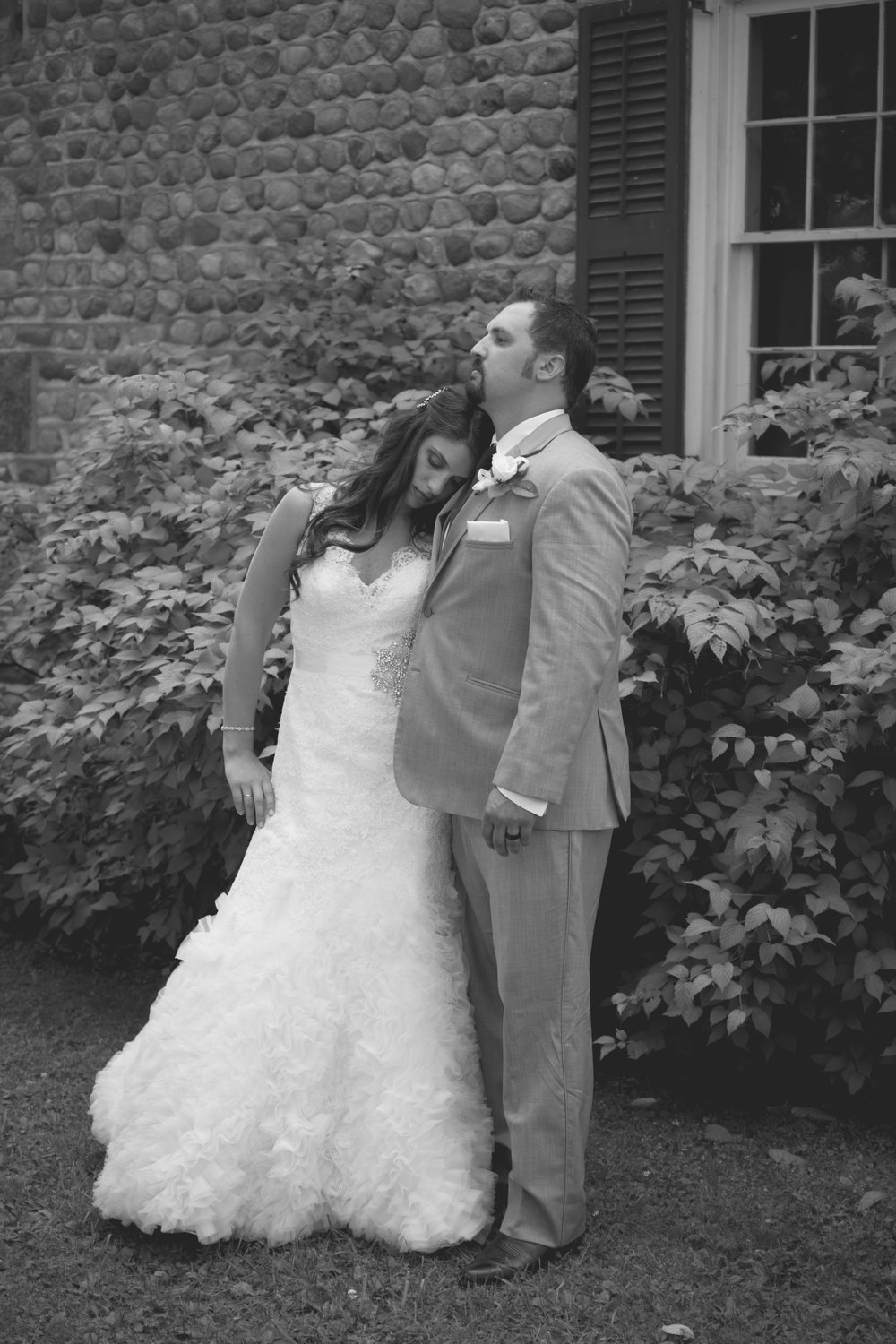 robynandbrian_wedding_15 (314 of 513).jpg