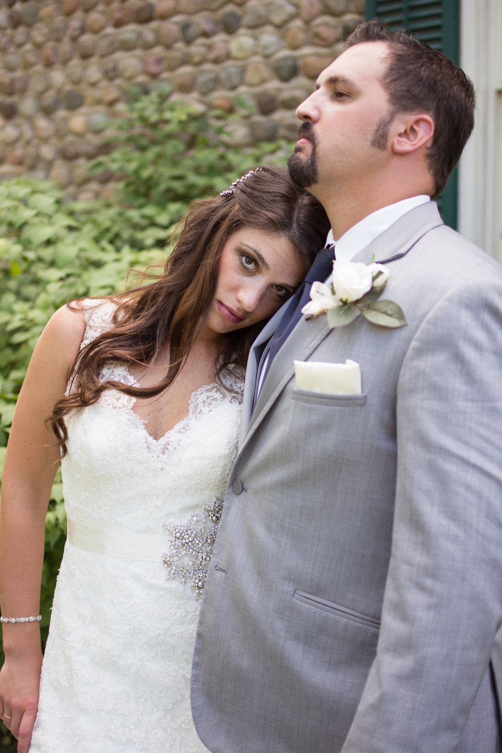 robynandbrian_wedding_15 (315 of 513).jpg