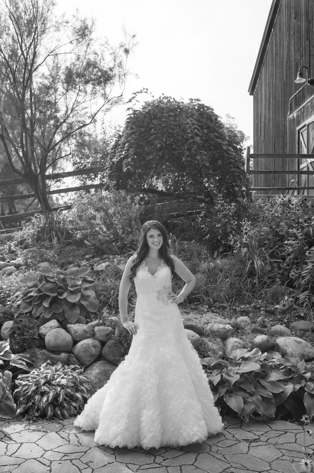robynandbrian_wedding_15 (323 of 513).jpg