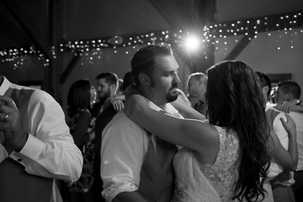 robynandbrian_wedding_15 (441 of 513).jpg