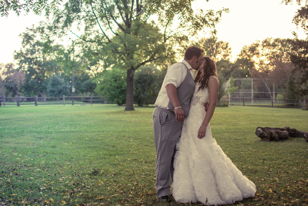 robynandbrian_wedding_15 (444 of 513).jpg