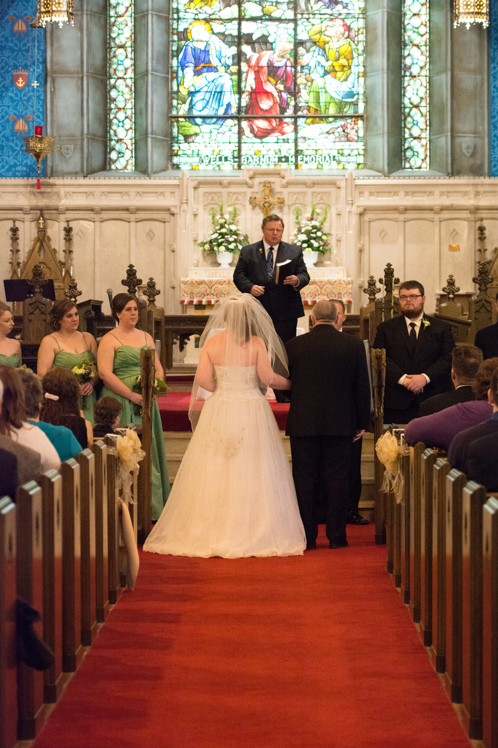 brynn_ken_wed_16 (191 of 555).jpg