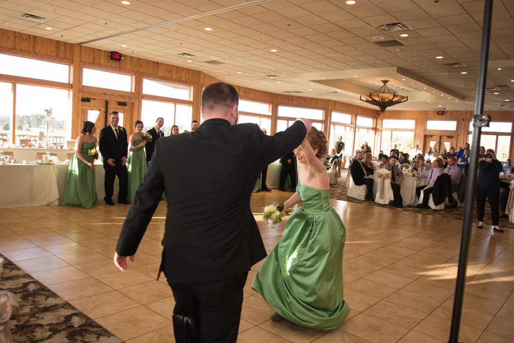brynn_ken_wed_16 (436 of 555).jpg