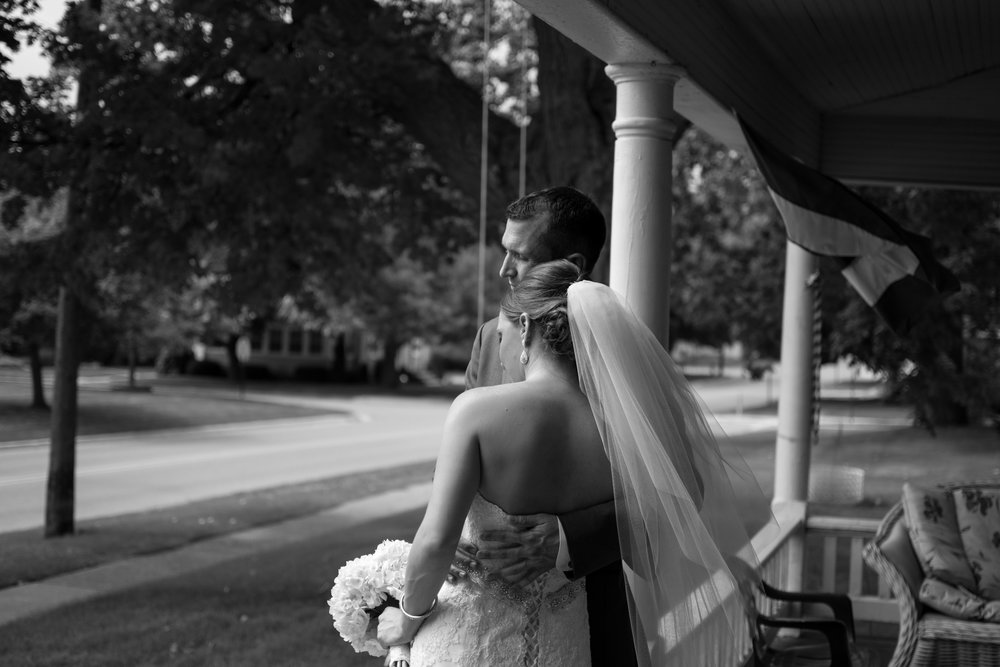 leann_sol_wedding (264 of 602).jpg