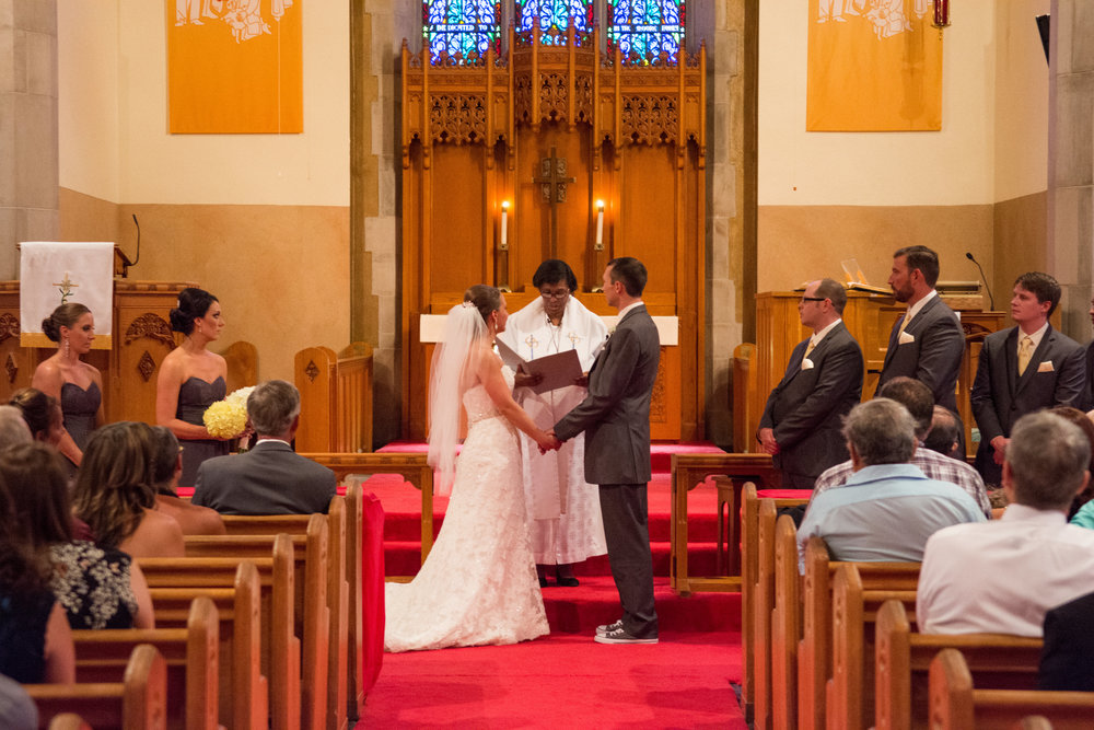 leann_sol_wedding (312 of 602).jpg