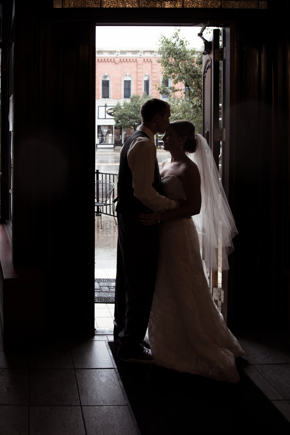 leann_sol_wedding (369 of 602).jpg