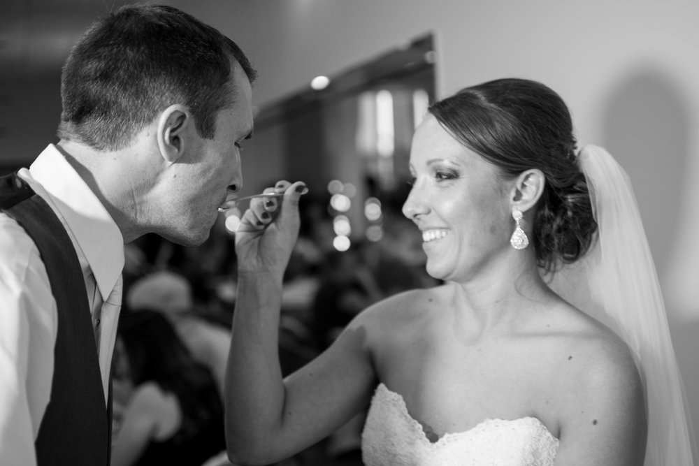 leann_sol_wedding (462 of 602).jpg