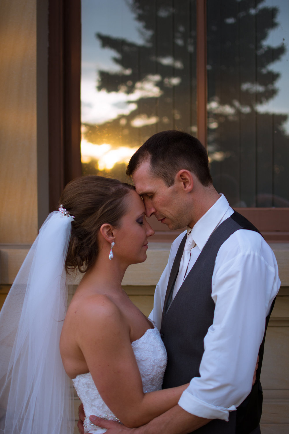leann_sol_wedding (470 of 602).jpg