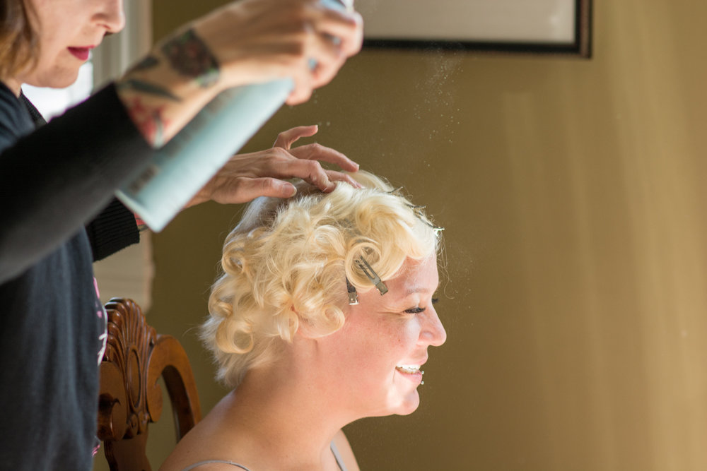 amanda+tom_wedding (2 of 592).jpg