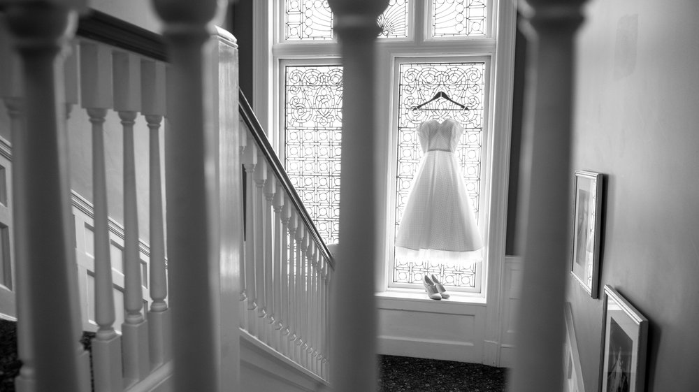 amanda+tom_wedding (46 of 592).jpg
