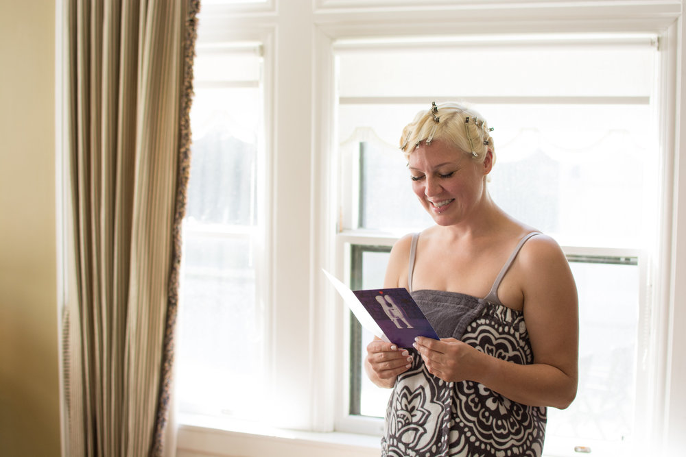 amanda+tom_wedding (59 of 592).jpg
