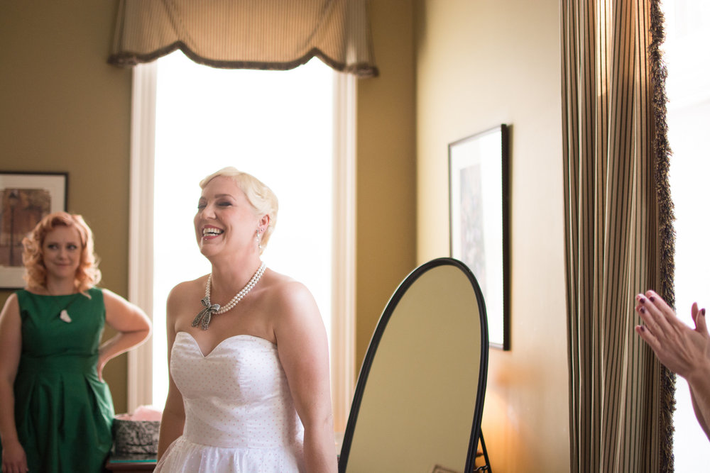 amanda+tom_wedding (158 of 592).jpg