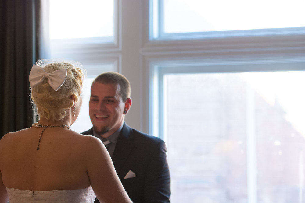 amanda+tom_wedding (175 of 592).jpg