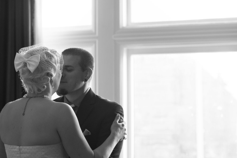 amanda+tom_wedding (177 of 592).jpg