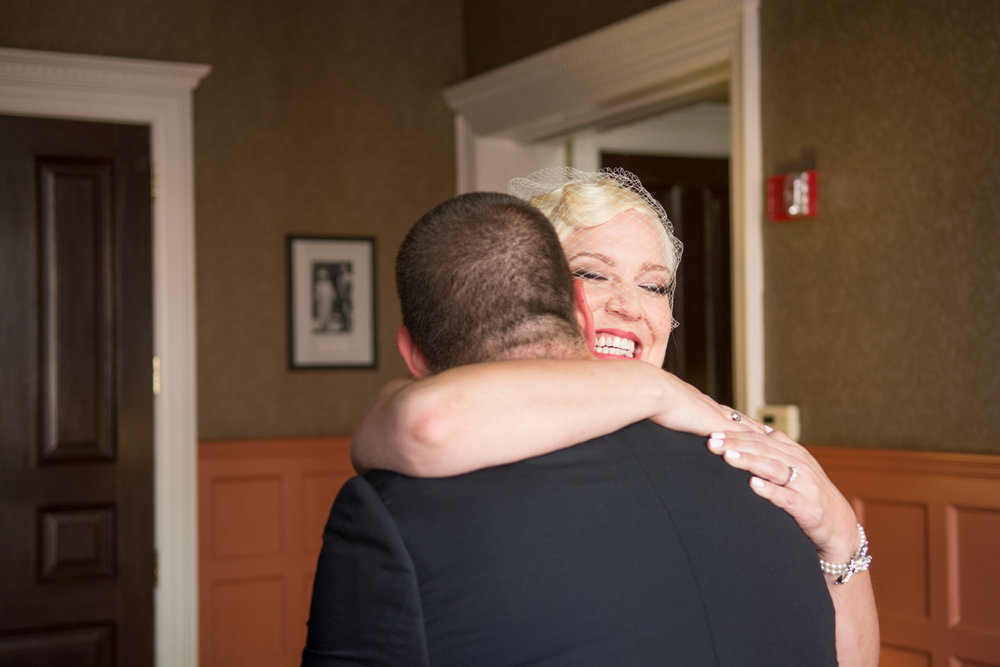 amanda+tom_wedding (184 of 592).jpg
