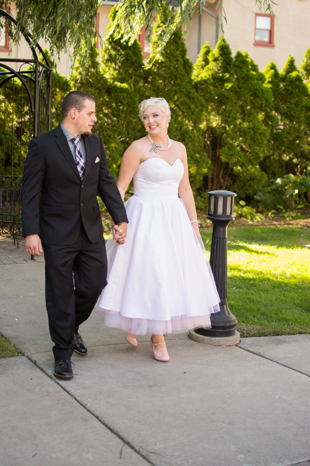 amanda+tom_wedding (217 of 592).jpg