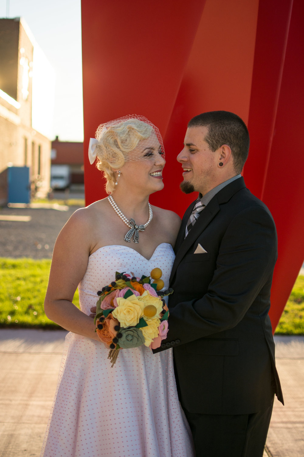amanda+tom_wedding (367 of 592).jpg