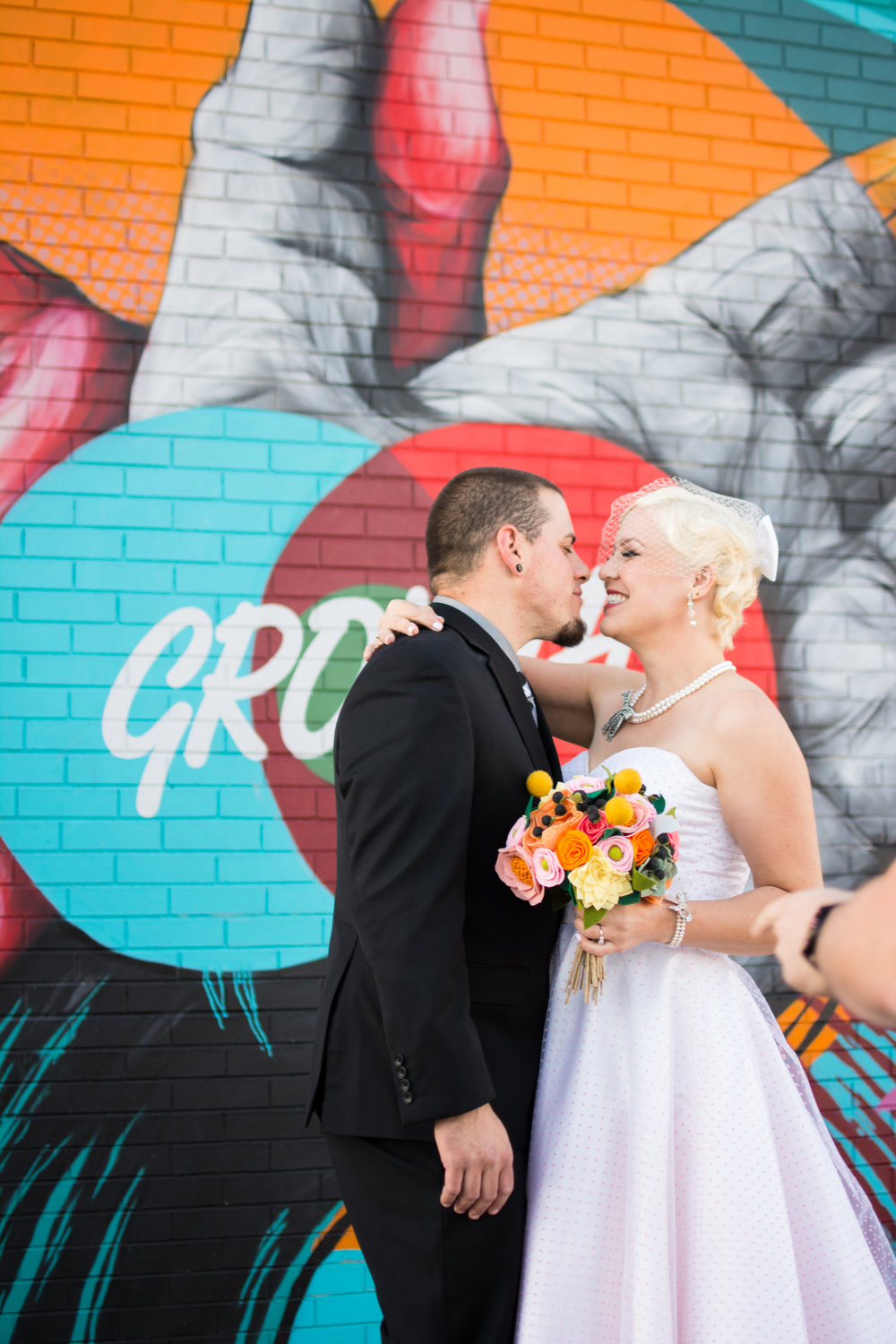 amanda+tom_wedding (374 of 592).jpg