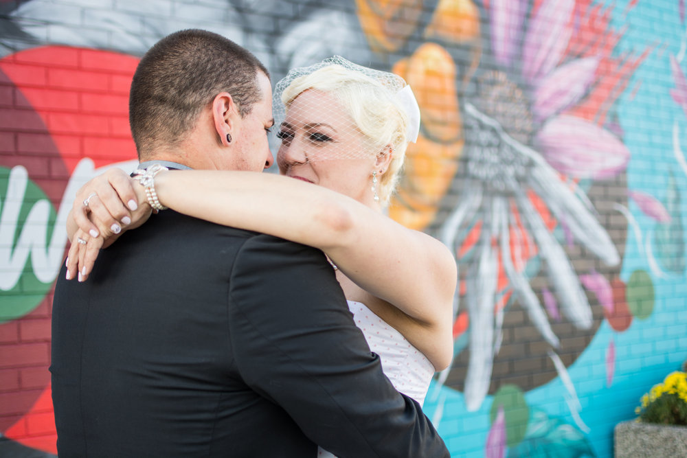 amanda+tom_wedding (376 of 592).jpg