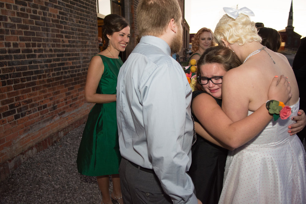 amanda+tom_wedding (486 of 592).jpg