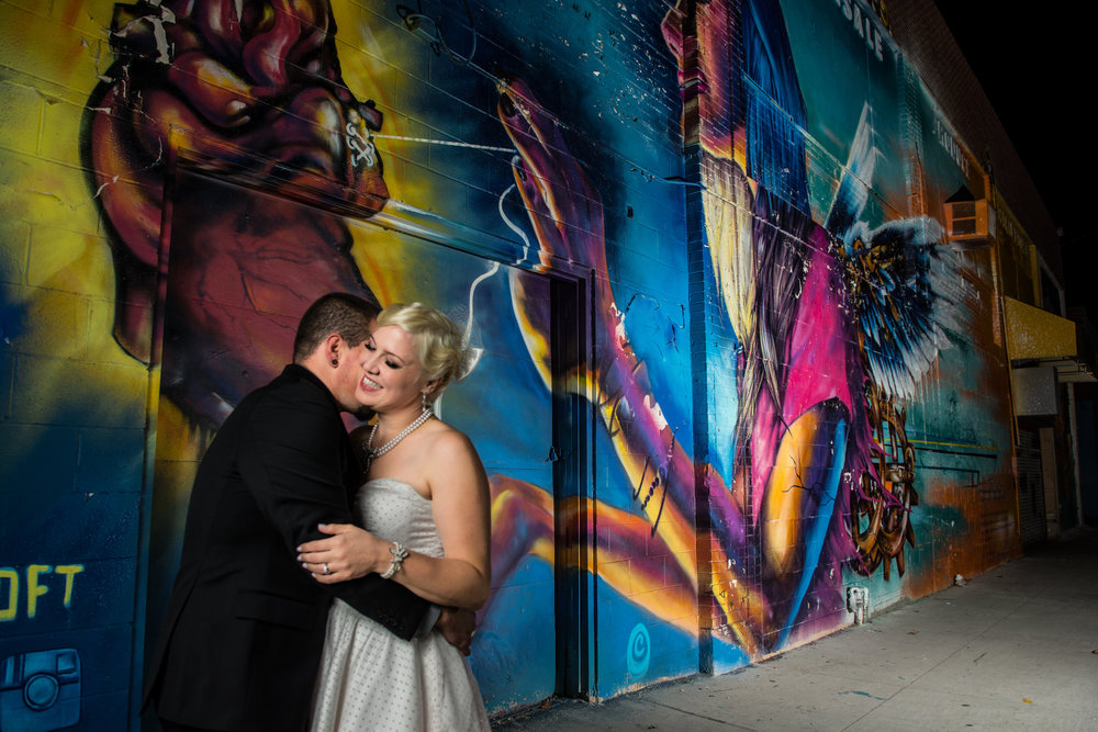 amanda+tom_wedding (590 of 592).jpg