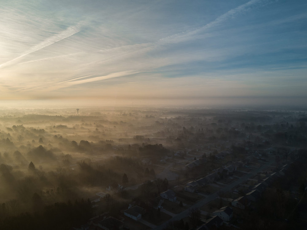 A D Personal-Aerial Photos-0009.jpg