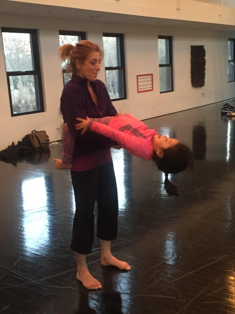Kora teaching at Watermill 2016.jpg